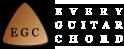 EGC logo 124