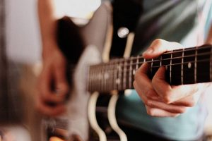 Music Intervals: What Is An Octave & What Are Intervals?