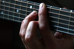 What Is A Triad? Triads In Music Theory For Guitar