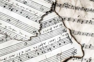 Song Structure Types: The AAA \ Strophic Song Form