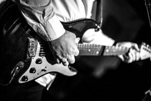 29 Cmaj7 Guitar Chord Shapes