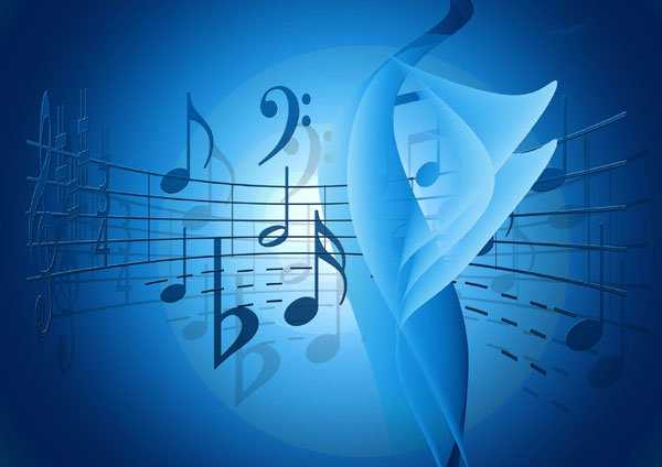 You are currently viewing Best Way To Learn The Bass And Treble Clef Notes