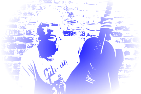 trace bitmap blue grad2